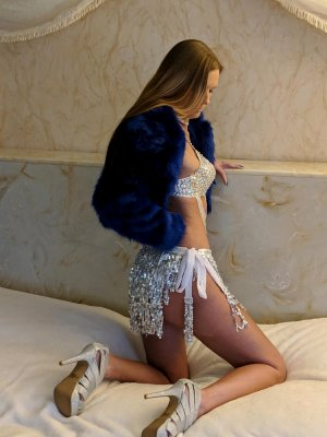 Tallia sex dating in Andrews TX
