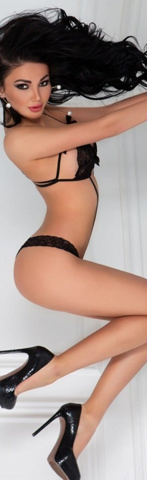 Serina adult dating in Red Bank