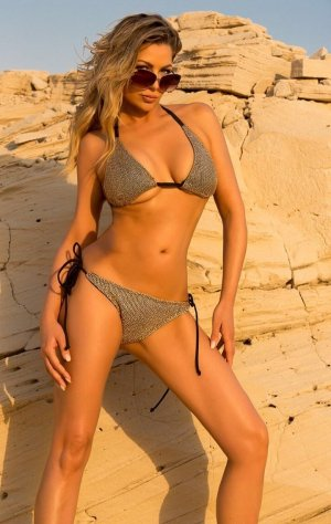 Faida adult dating in Miami